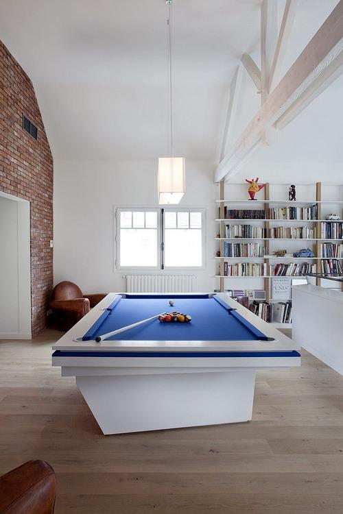 002-villennessurseine-residence-olivier-chabaud-architecte