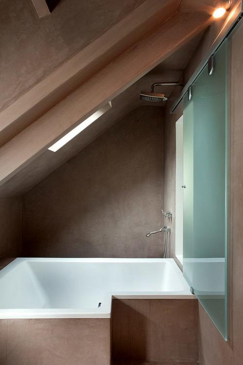 003-villennessurseine-residence-olivier-chabaud-architecte