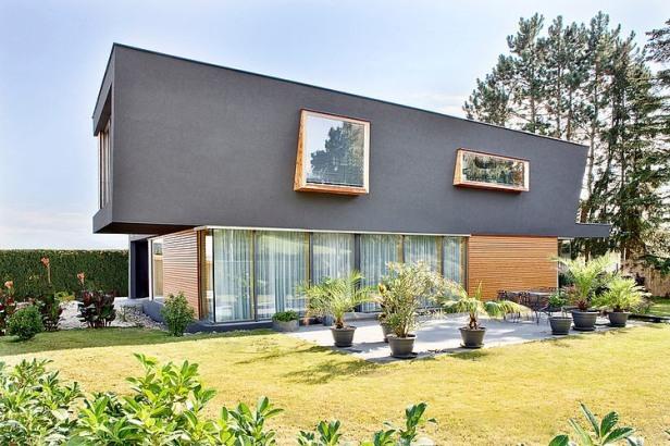 004-haus-m3-architekten