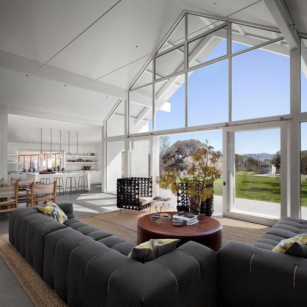 004-sonoma-county-residence-turnbull-griffin-haesloop