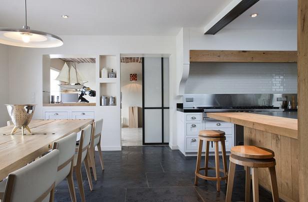 004-villennessurseine-residence-olivier-chabaud-architecte