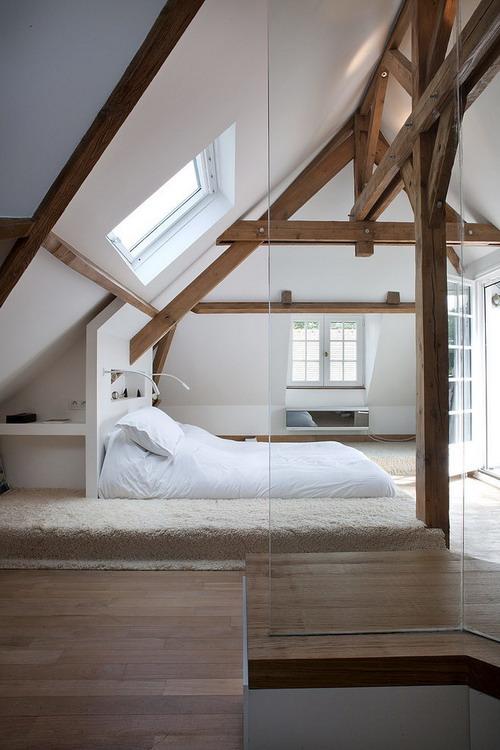 006-villennessurseine-residence-olivier-chabaud-architecte