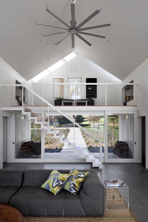 007-sonoma-county-residence-turnbull-griffin-haesloop