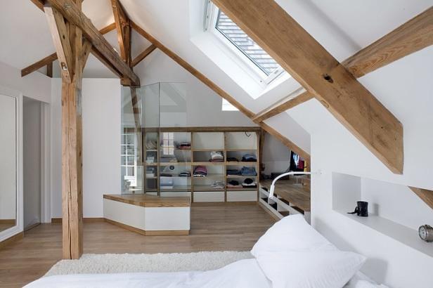 007-villennessurseine-residence-olivier-chabaud-architecte