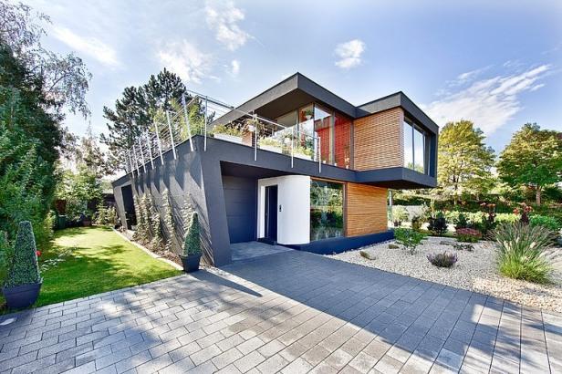 008-haus-m3-architekten