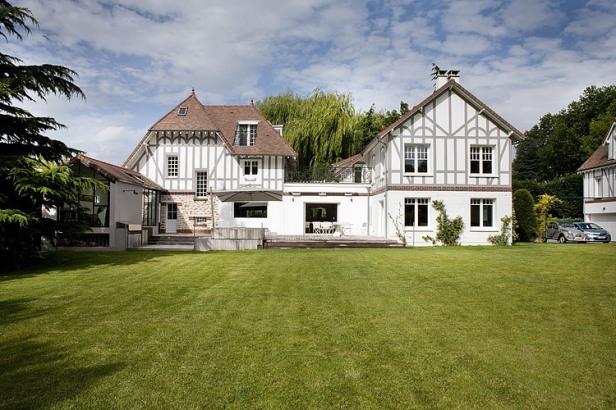 008-villennessurseine-residence-olivier-chabaud-architecte