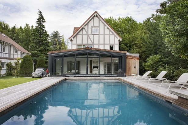 009-villennessurseine-residence-olivier-chabaud-architecte