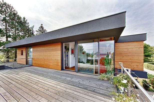 010-haus-m3-architekten