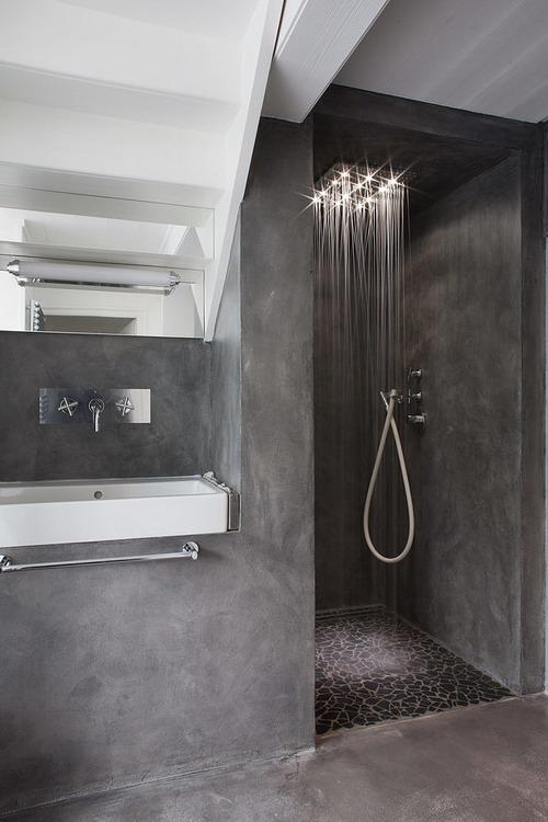 010-villennessurseine-residence-olivier-chabaud-architecte
