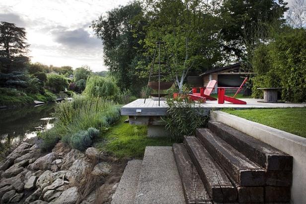 011-villennessurseine-residence-olivier-chabaud-architecte