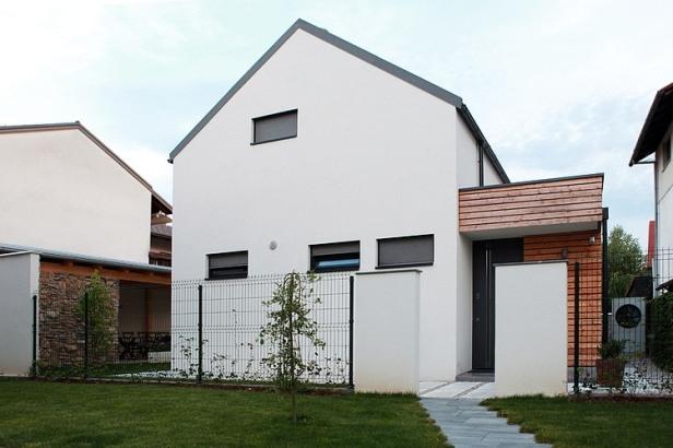011-vodnik-house-eko-koncept