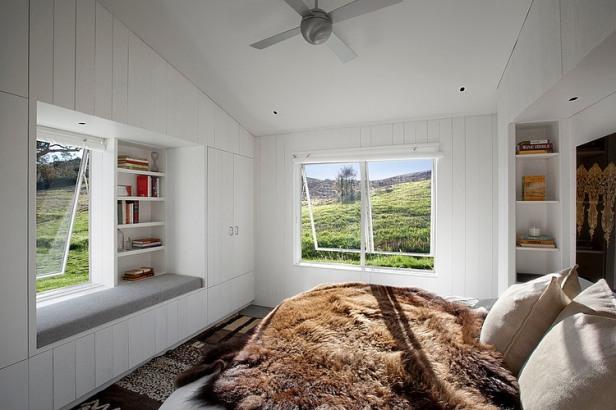 012-sonoma-county-residence-turnbull-griffin-haesloop