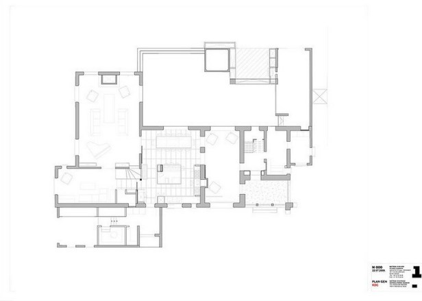 012-villennessurseine-residence-olivier-chabaud-architecte