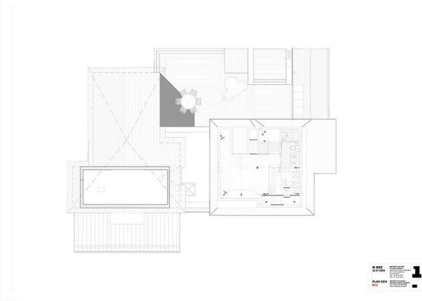013-villennessurseine-residence-olivier-chabaud-architecte