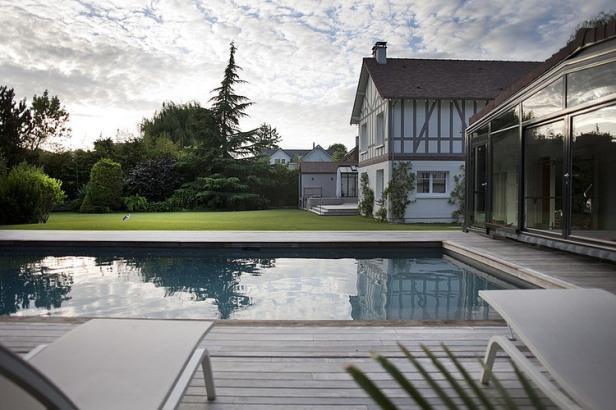 014-villennessurseine-residence-olivier-chabaud-architecte
