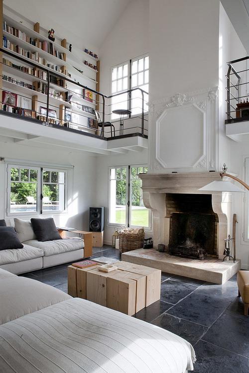015-villennessurseine-residence-olivier-chabaud-architecte