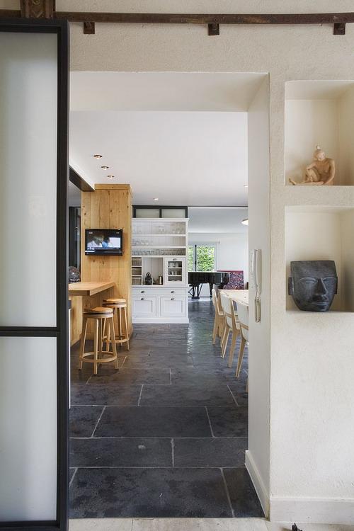 016-villennessurseine-residence-olivier-chabaud-architecte