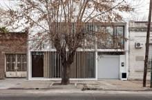bazan-house-smf-arquitectos_1