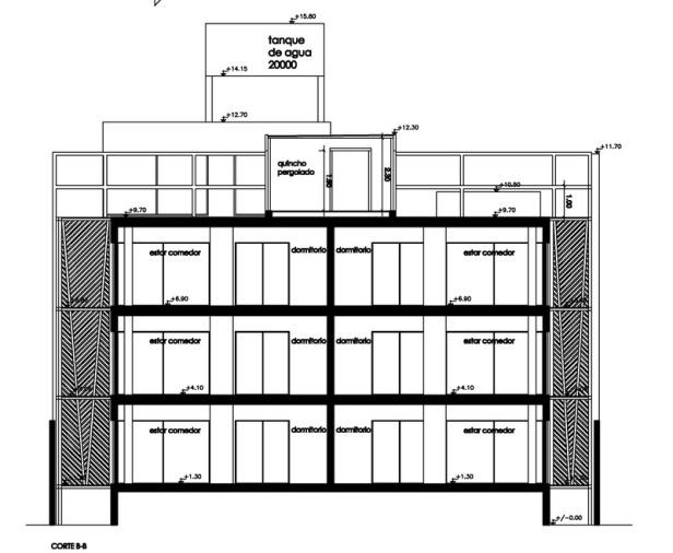 city-block-center-pablo-dellatorre_corte_1_copy