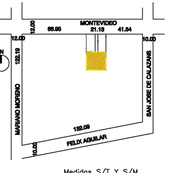 city-block-center-pablo-dellatorre_localizacion_copy