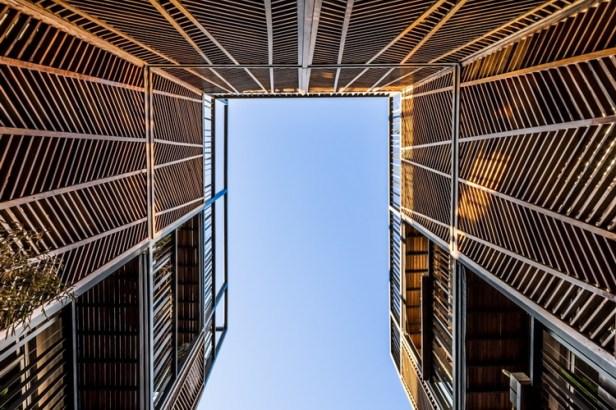city-block-center-pablo-dellatorre_pablo_dellatorre_fotos_de_arq_gonzalo_viramonte_022