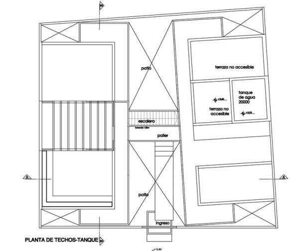 city-block-center-pablo-dellatorre_planta_techo_copy