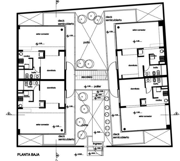 city-block-center-pablo-dellatorre_planta_tipo_copy