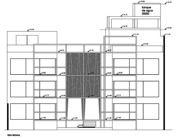 city-block-center-pablo-dellatorre_vista_frontal_copy