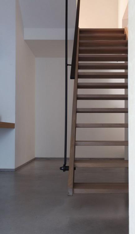 House-DM-17-983x1700