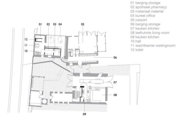 House-DM-31