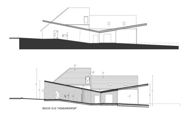 House-DM-33
