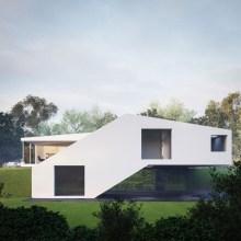 House-Hafner-02