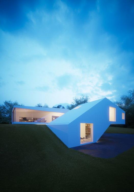 House-Hafner-13