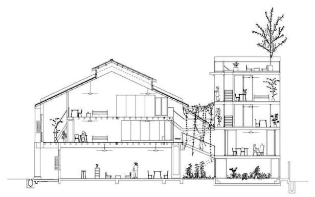 house1122
