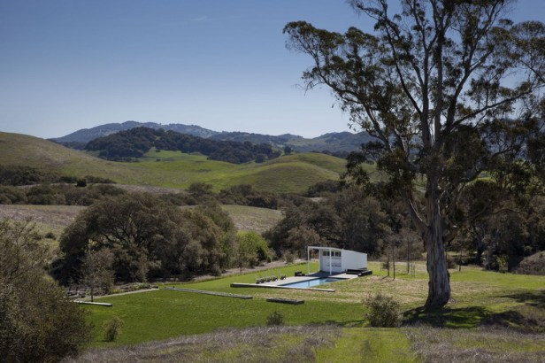 hupomone-ranch-turnbull-griffin-haesloop-architects_-c-wakely314212