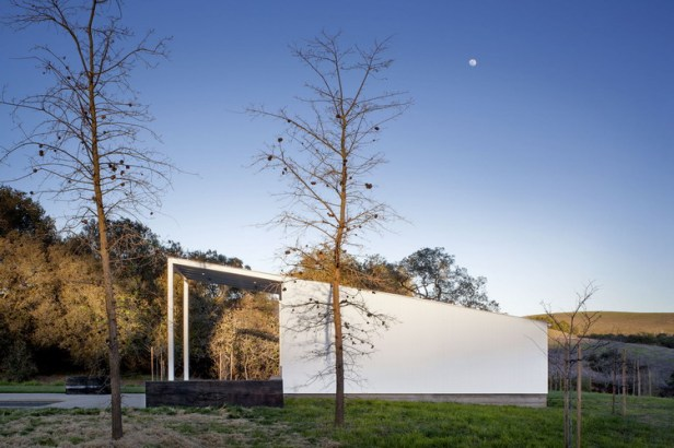 hupomone-ranch-turnbull-griffin-haesloop-architects_-c-wakely314236