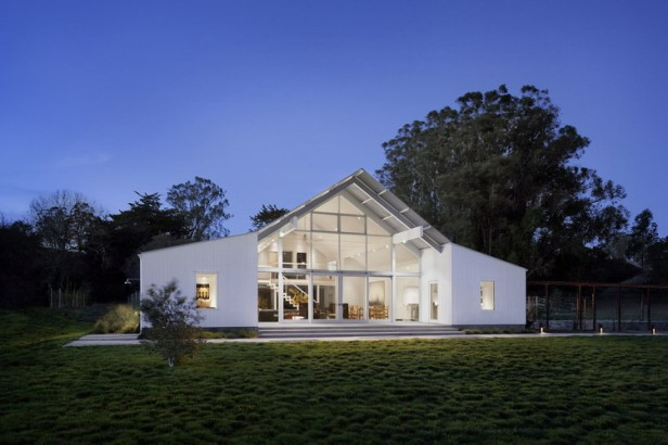 hupomone-ranch-turnbull-griffin-haesloop-architects_-c-wakely314240