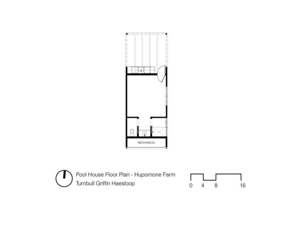 hupomone-ranch-turnbull-griffin-haesloop-architects_hupomone_fp_main_house