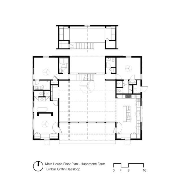 hupomone-ranch-turnbull-griffin-haesloop-architects_hupomone_fp_main_house_copy