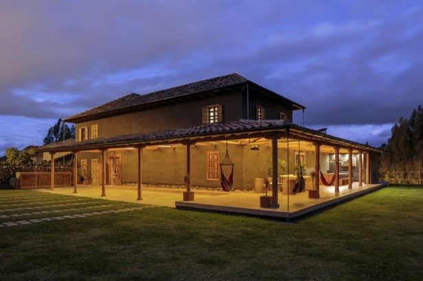 loma-house-iv-n-andr-s-quizhpe__mg_1853