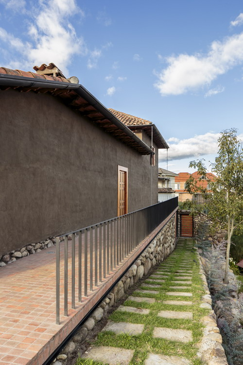 loma-house-iv-n-andr-s-quizhpe__mg_2299