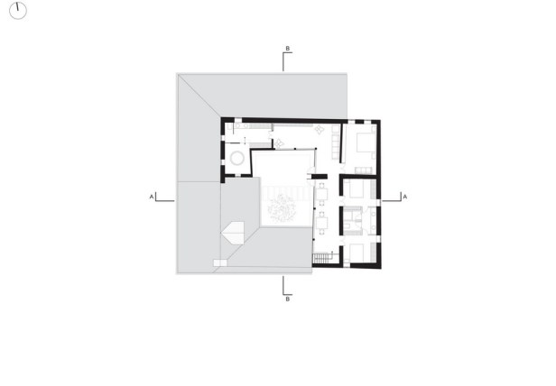 loma-house-iv-n-andr-s-quizhpe_floor