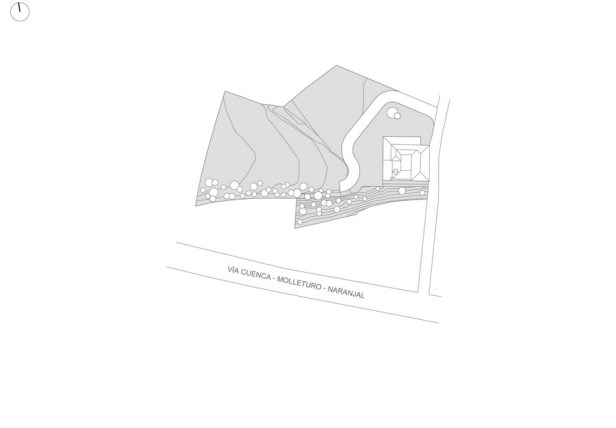 loma-house-iv-n-andr-s-quizhpe_site