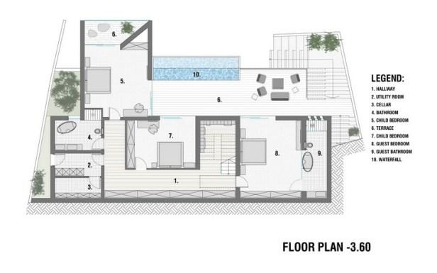 Plan_demisol