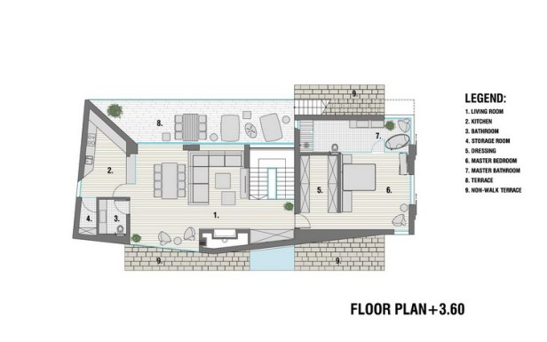 Plan_etaj