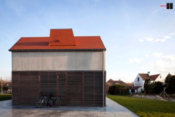 summerhouse-v-at-k-buro-ii-archi-i_2013_woning_v_te_s_-c-_siska_vandecasteele_02