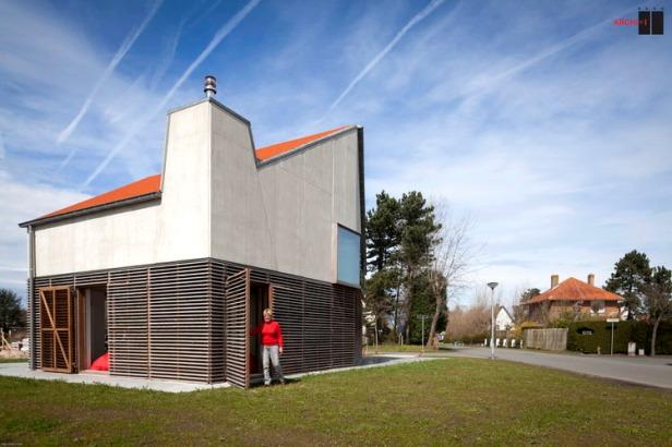 summerhouse-v-at-k-buro-ii-archi-i_2013_woning_v_te_s_-c-_siska_vandecasteele_05
