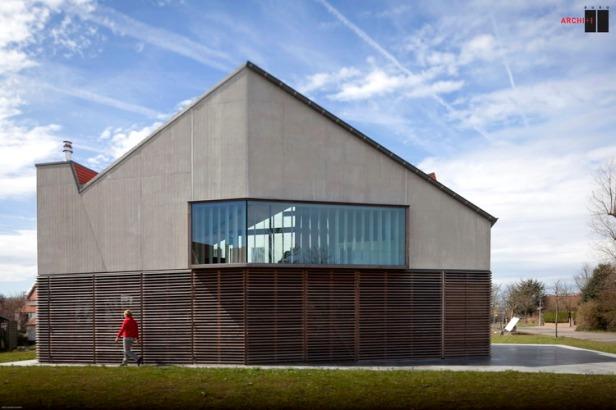 summerhouse-v-at-k-buro-ii-archi-i_2013_woning_v_te_s_-c-_siska_vandecasteele_06