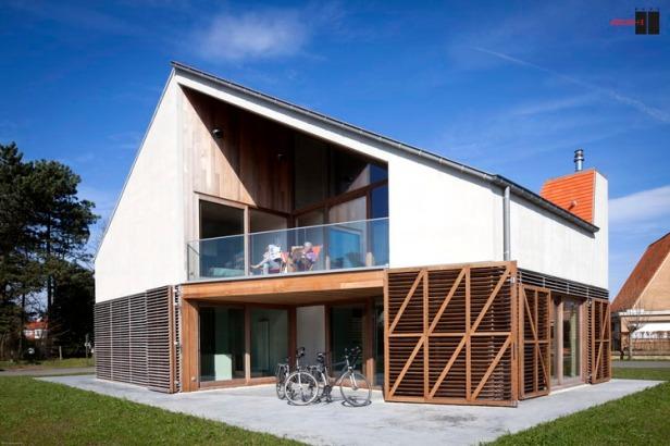 summerhouse-v-at-k-buro-ii-archi-i_2013_woning_v_te_s_-c-_siska_vandecasteele_08