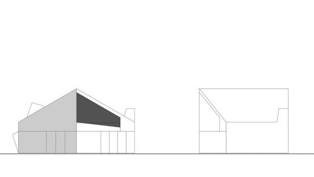 summerhouse-v-at-k-buro-ii-archi-i_elevations_01